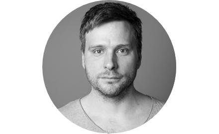Steffen Ramlow