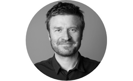 Markus Heidmeier