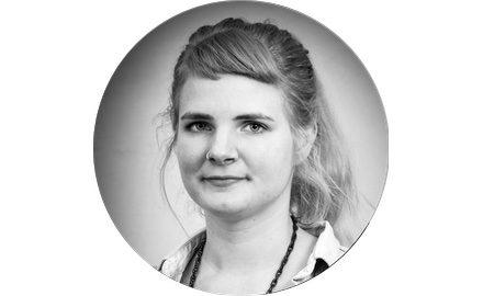 Sophia Hembeck