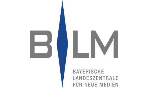 BLM_fin