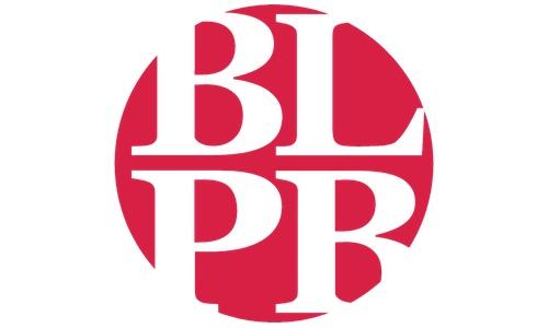 BLPB_fin