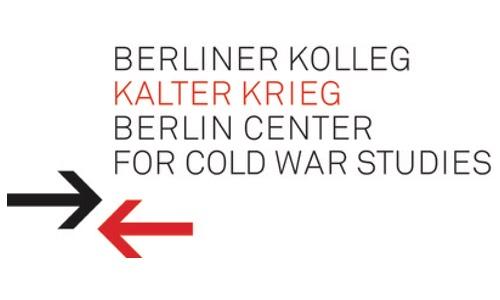 Berliner Kolleg Kalter Krieg_fin