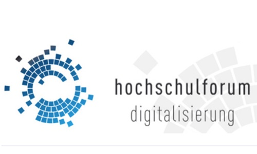 Hochschulforum Digitalisierung_fin