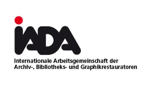 IADA_fin