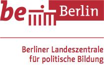 Kooperative Partner Berliner Landeszentrale für politische Bildung