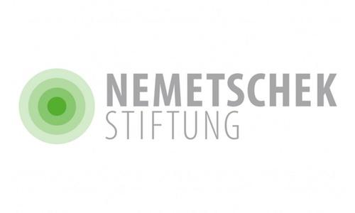 Nemetschek_fin