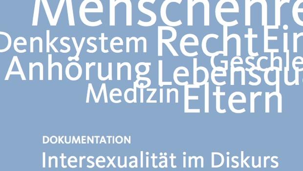 Onlinediskurs des Deutschen Ethikrat