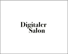 """Startschuss 2015: Wir diskutieren über """"user-generated art"""" im Digitalen Salon"""