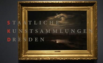 Neues aus der Produktion: Staatliche Kunstsammlungen Dresden