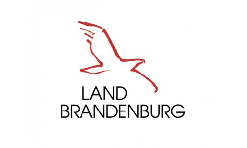 Kooperative Partner Land Brandenburg