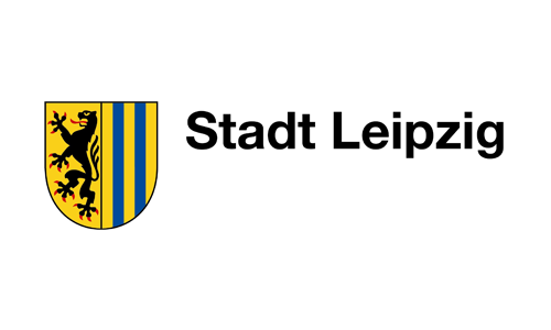 Kooperative Partner Stadt Leipzig