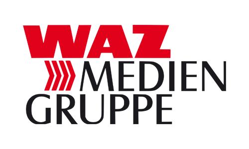 Kooperative Partner WAZ-Gruppe
