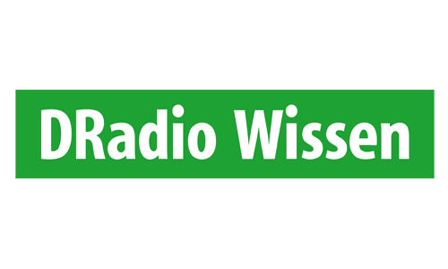 Kooperative Partner DRadio Wissen