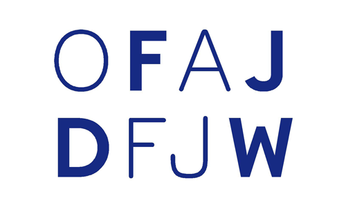 Kooperative Partner Deutsch-Franz-Jugendwerk