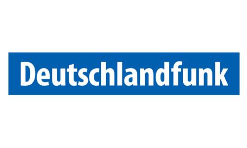 Kooperative Partner Deutschlandfunk