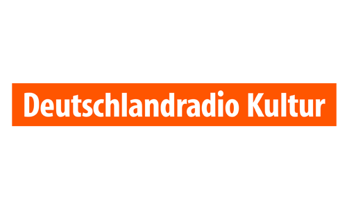 Kooperative Partner Deutschlandradio Kultur
