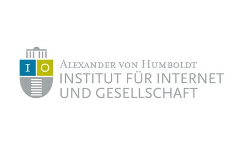 Kooperative Partner HIIG