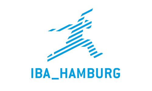 Kooperative Partner IBA Hamburg