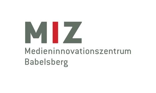 Kooperative Partner MIZ Babelsberg