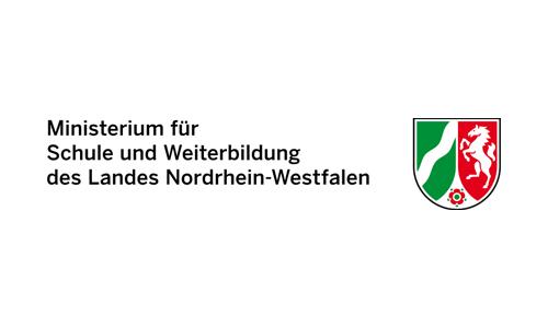 Kooperative Partner Ministerium NRW