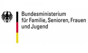 Kooperative Partner Bertelsmann Stiftung
