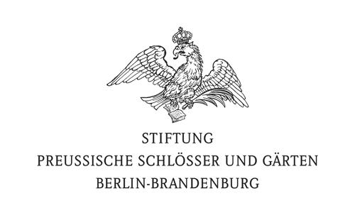 Kooperative Partner Stiftung Schlösser und Gärten