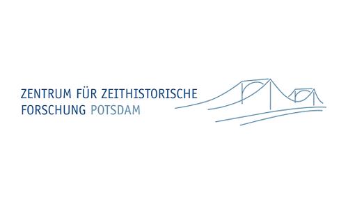 Kooperative Partner Zentrum Zeithistorische Forschung