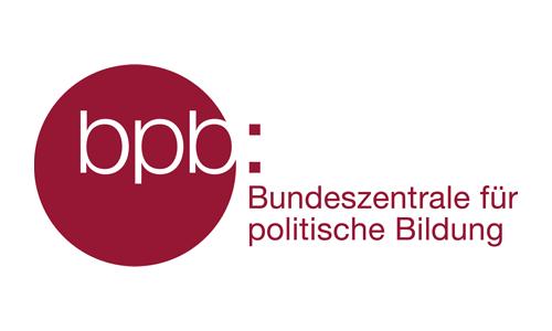Kooperative Partner bpb