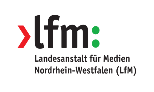 Kooperative Partner lfm NRW