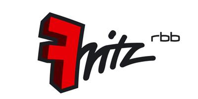 radiofritz