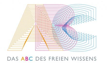 """""""Mir ist jeder lieber, der irgendetwas versucht, statt rumzusitzen"""" – der ABC Salon bei wikimedia Deutschland"""