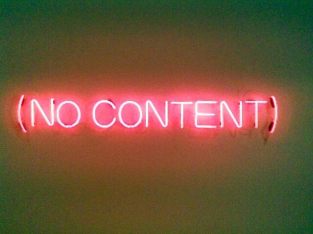 Open Culture! Wem bringt's was? – Veranstaltungstipp: wikimedias ABC des freien Wissens