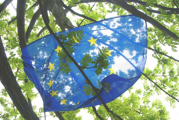 #netbeat 20/15: Europa, die Schuldenbremse und das Internet in Echtzeit