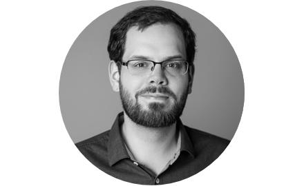 Matthias_struewing_team