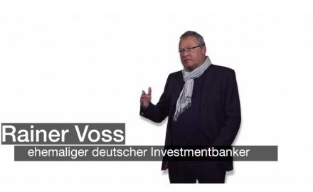Rainer Voss im Interview mit Netzdebatte