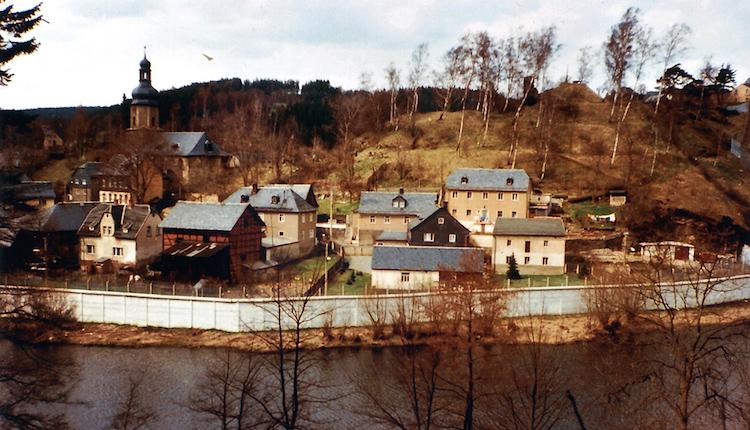 Sparnberg_1980s