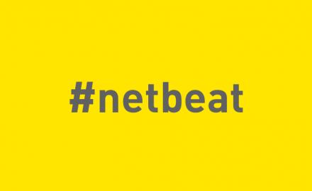 #netbeat 22/15: Beyond Borders