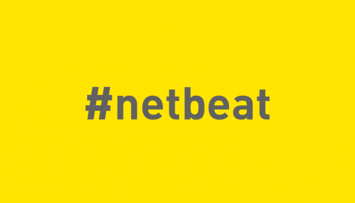 #netbeat 28/15: Am Puls der Zeit