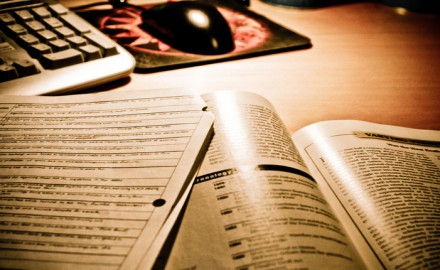 Inside Mediendidaktik: Wie erfolgreiche Bildungsangebote konzipiert werden