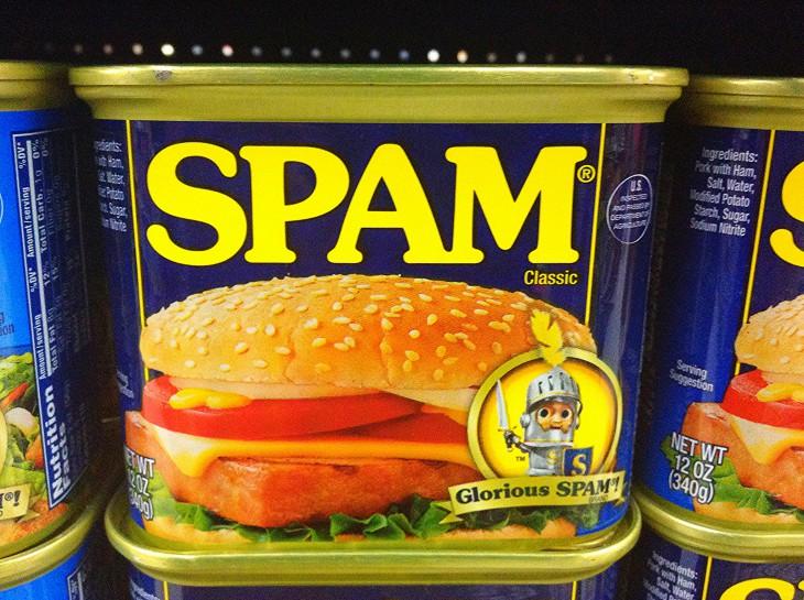 #netbeat 38/15: Von Spam und orientalischen Webtools