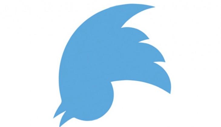 Twitter und das 140- Zeichen- Limit