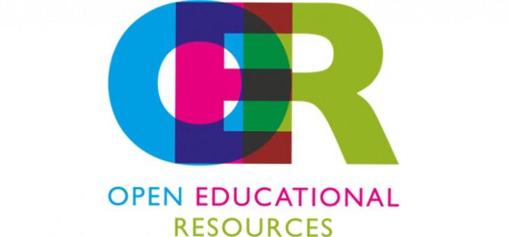 Bildung offen und gemeinsam gestalten – Ein Praxisrahmen für OER in Deutschland
