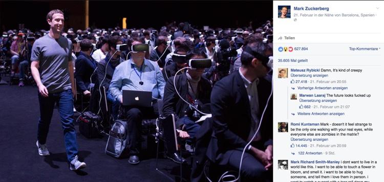 Screenshot_Zuckerberg_fin