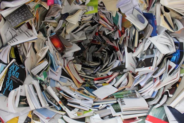 #netbeat 11/16 Messed up: Leipziger Buchmesse + EBook- Empfehlungen + MSQRD + Prinzessinnen