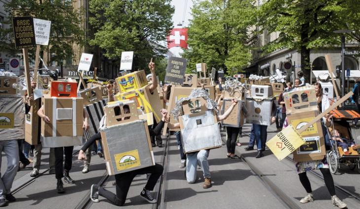 #netbeat 23/16: Die Sache kippt. FindFace macht die Grenzen smarter