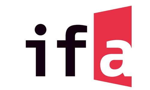 ifa_logo_fin