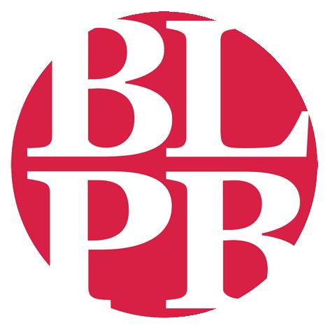 logo_blpb_rund_rgb