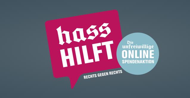 Foto: screenshot hasshilft.de