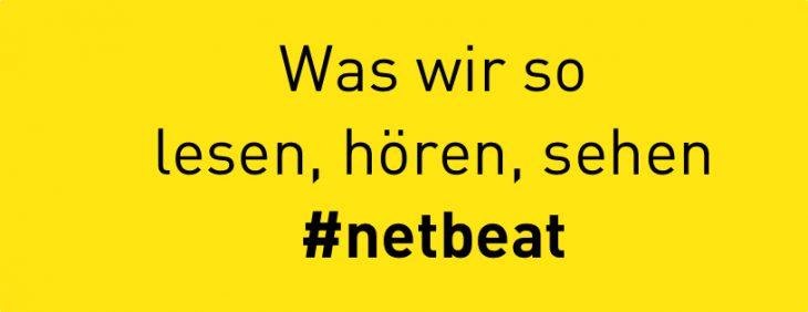 #netbeat 39/16: Danke, Alexa, digitaler Regierungswechsel und Tom Cruise