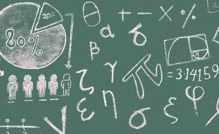 Change! Schule – Wie das System Bildung von Innovationen und Veränderungen profitieren kann